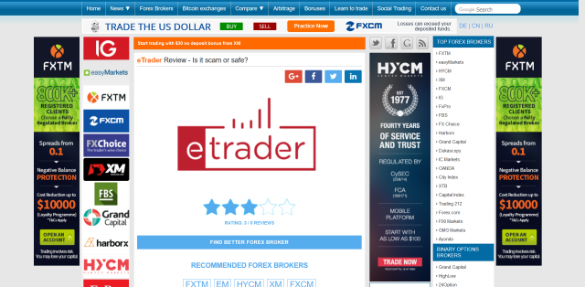Screenshot-2018-1-11 eTrader - Review - Is it scam or safe